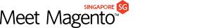 Singapore Meet Magento logo